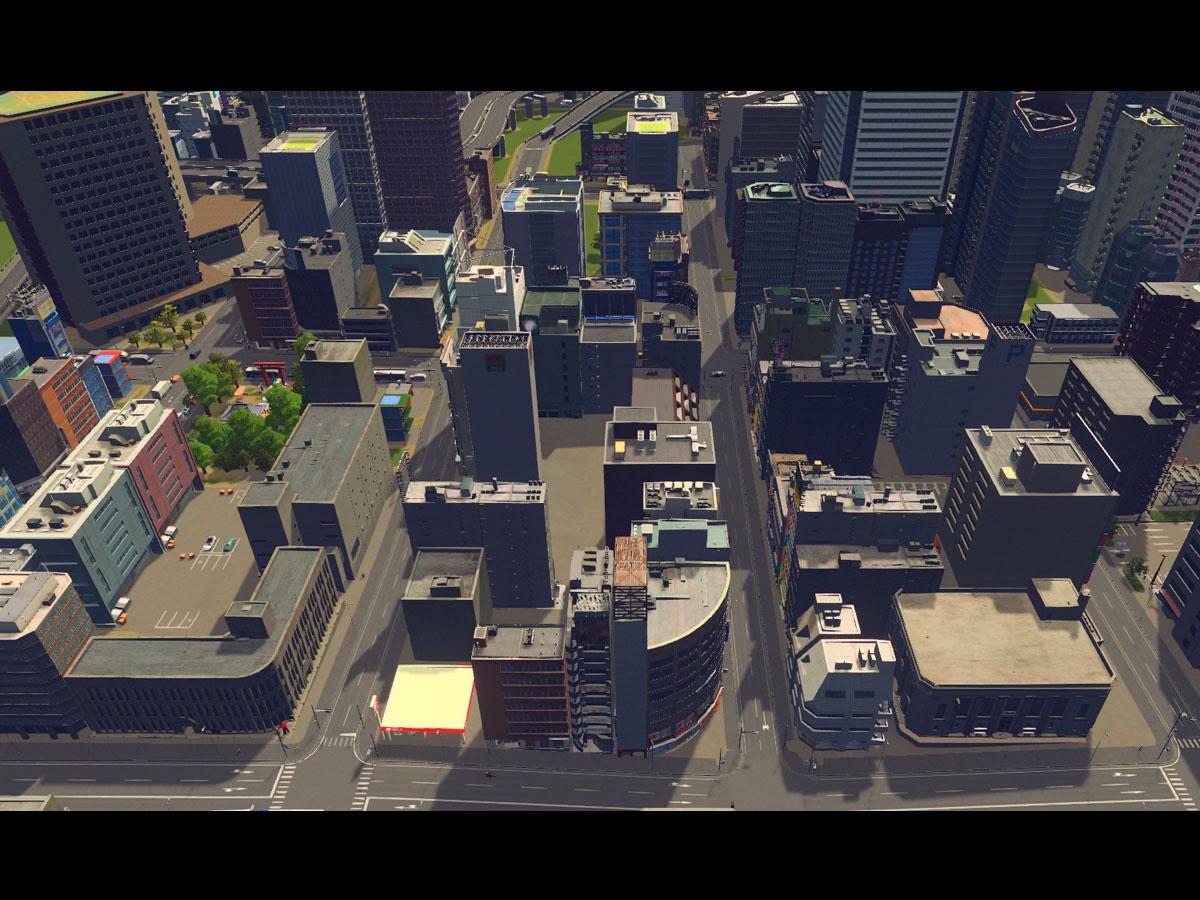 Cities_Skylines-2240