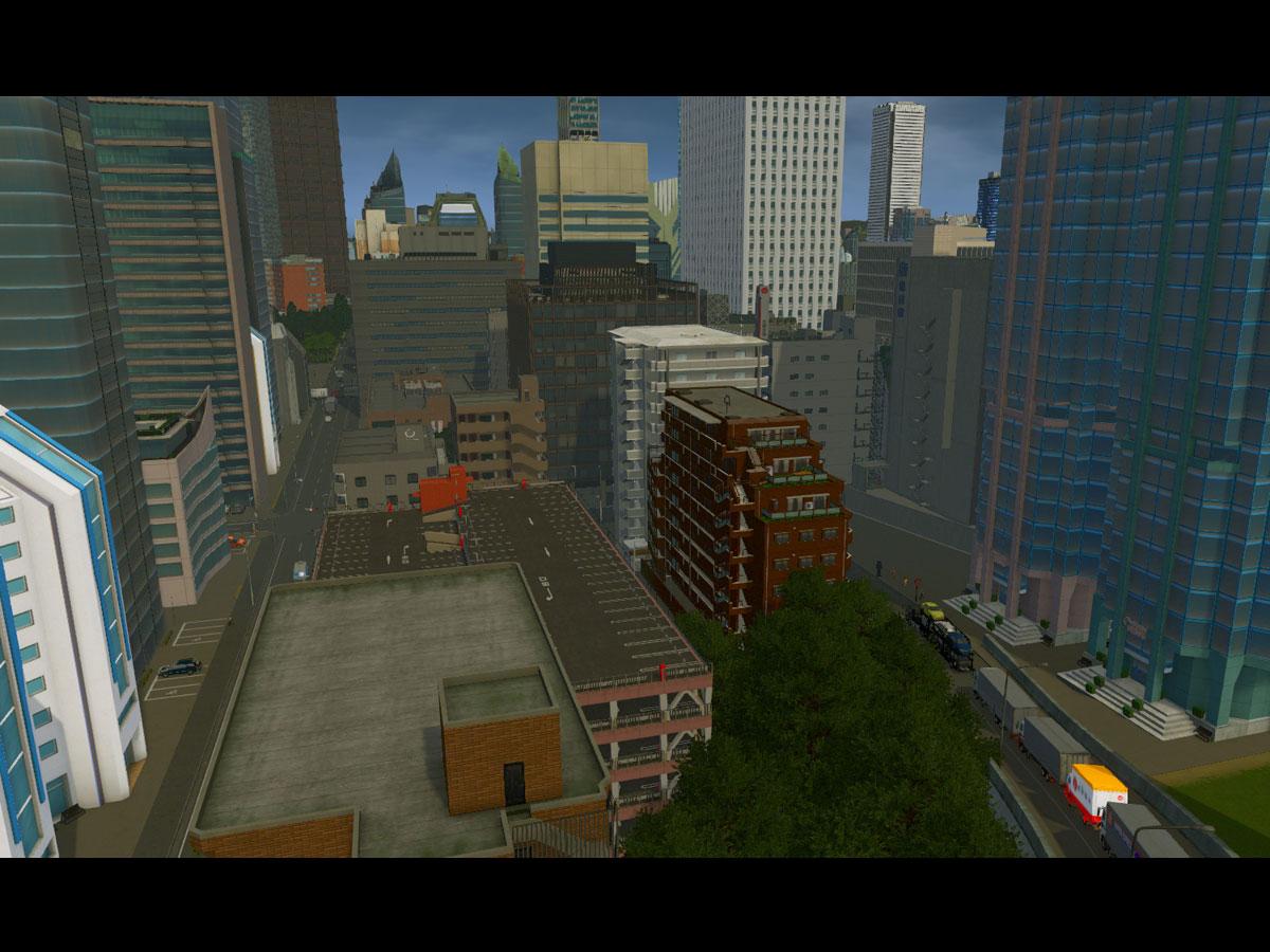 Cities_Skylines-2250