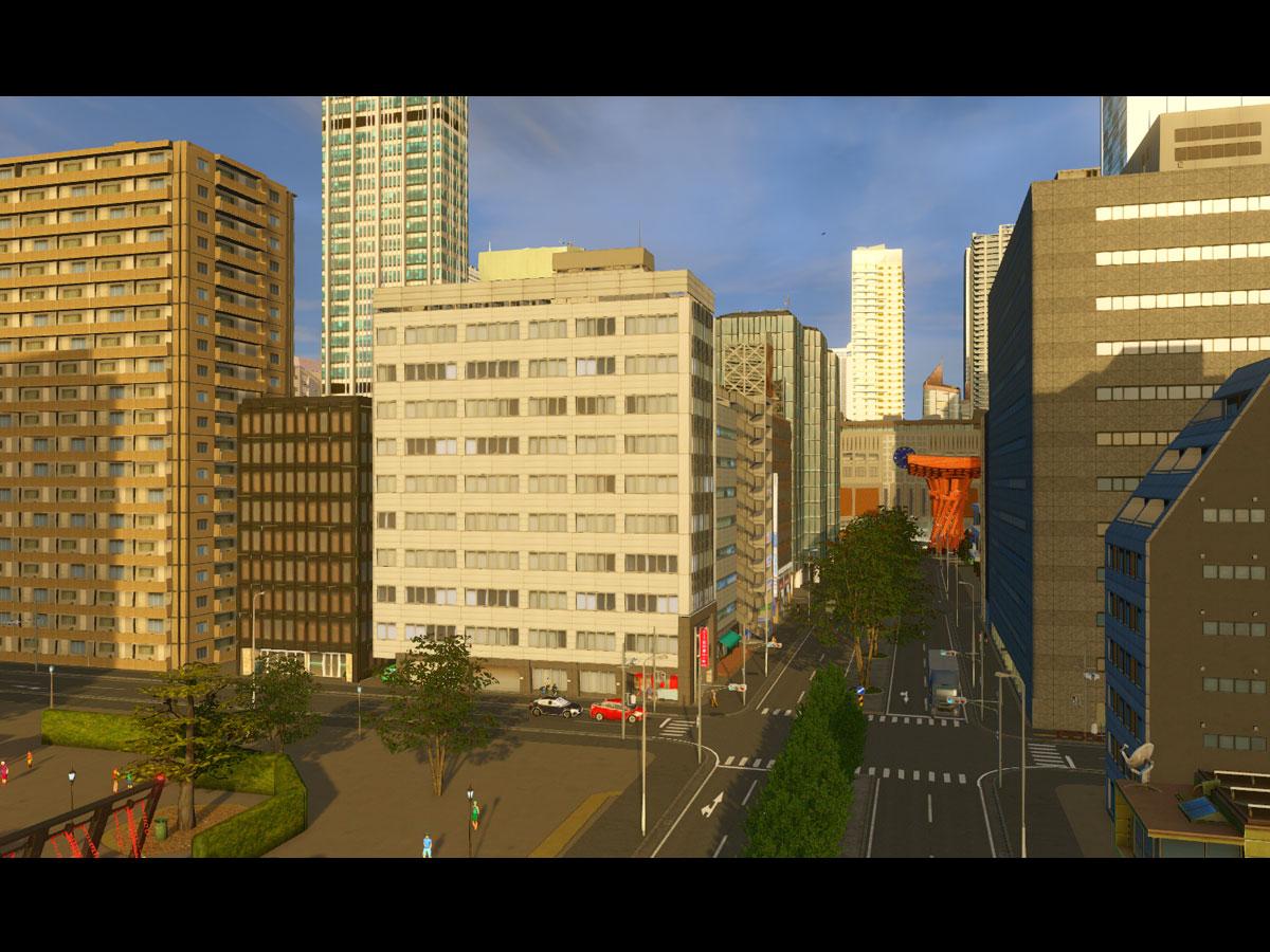 Cities_Skylines-2257
