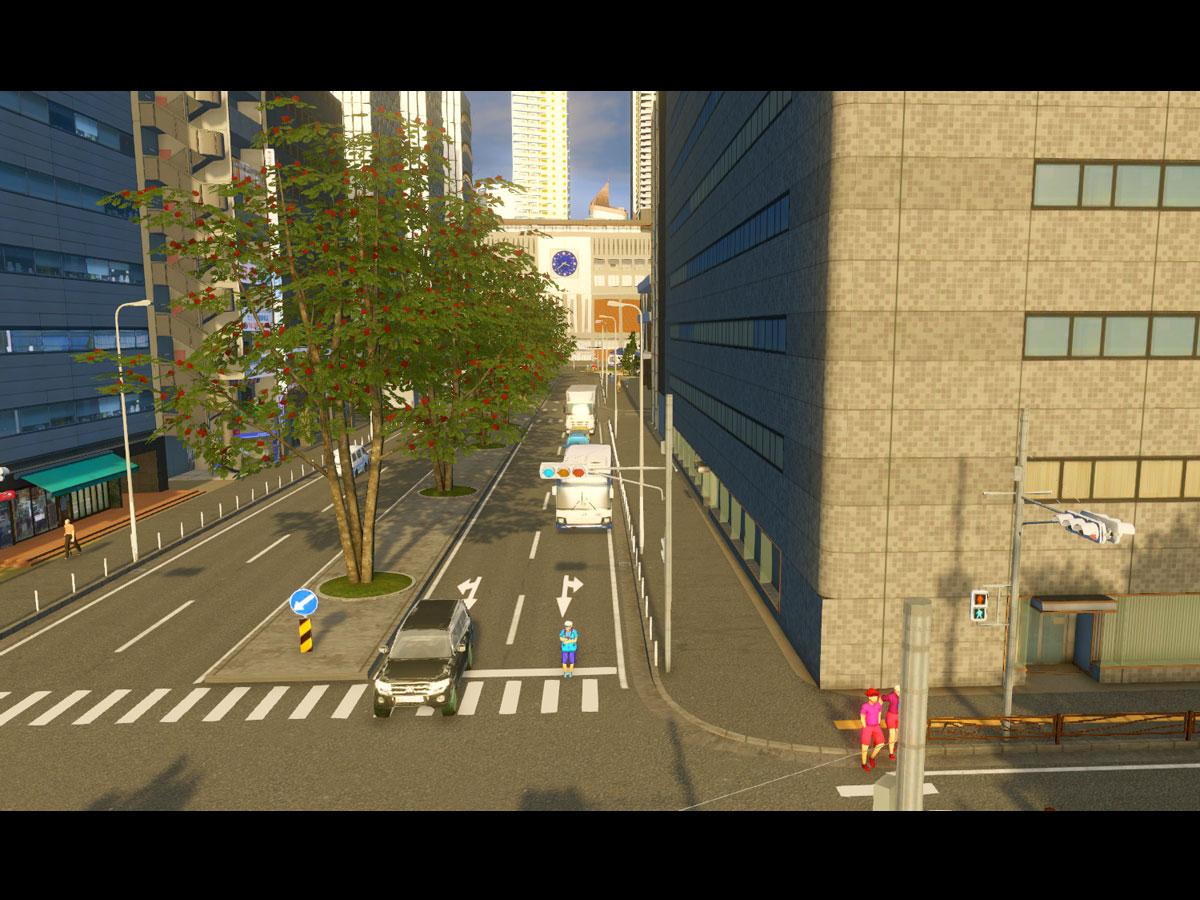 Cities_Skylines-2260