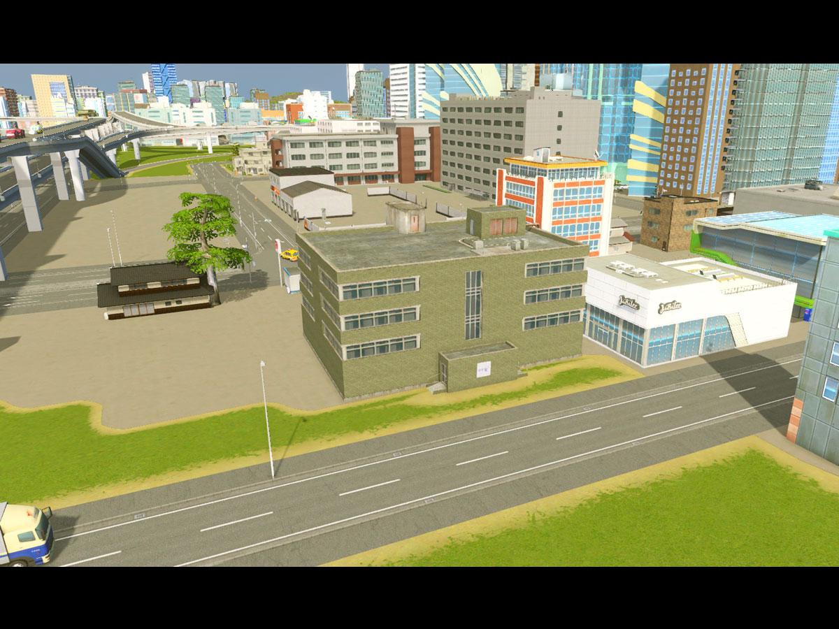 Cities_Skylines-2261