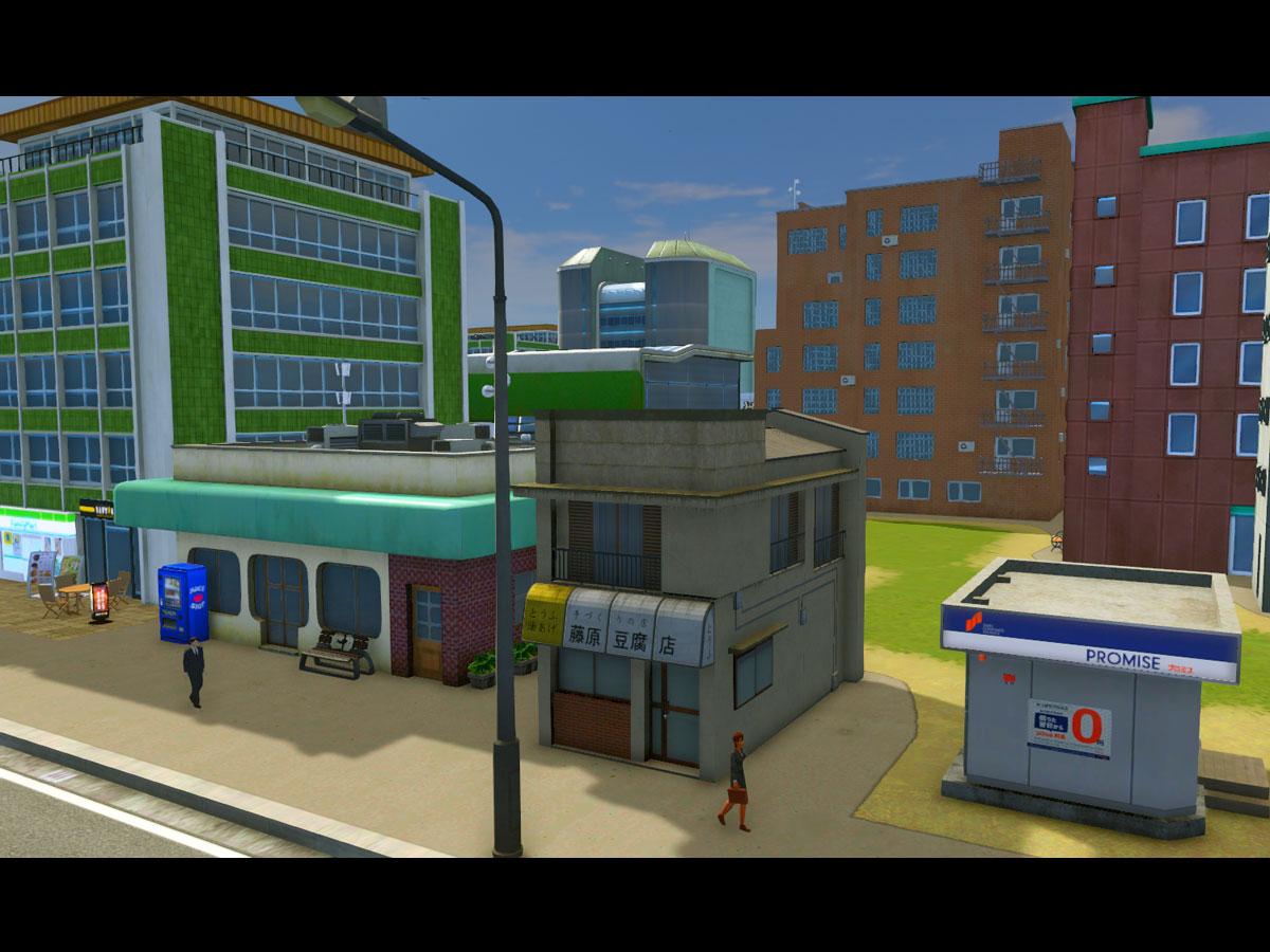 Cities_Skylines-2262