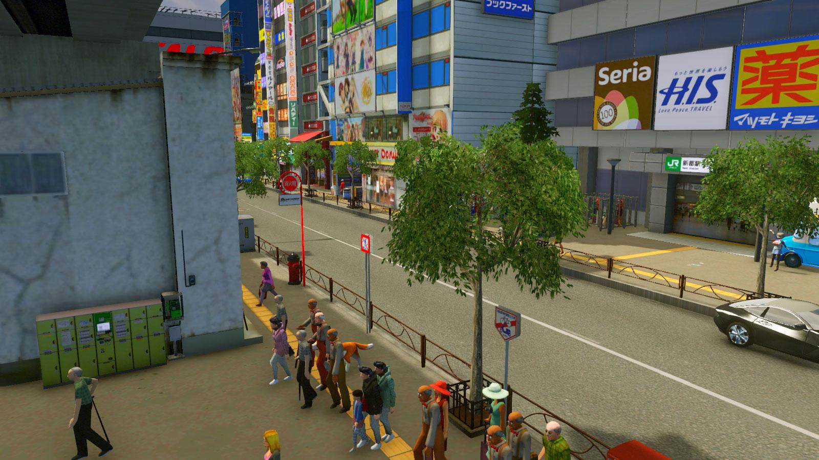 Cities_Skylines-2265