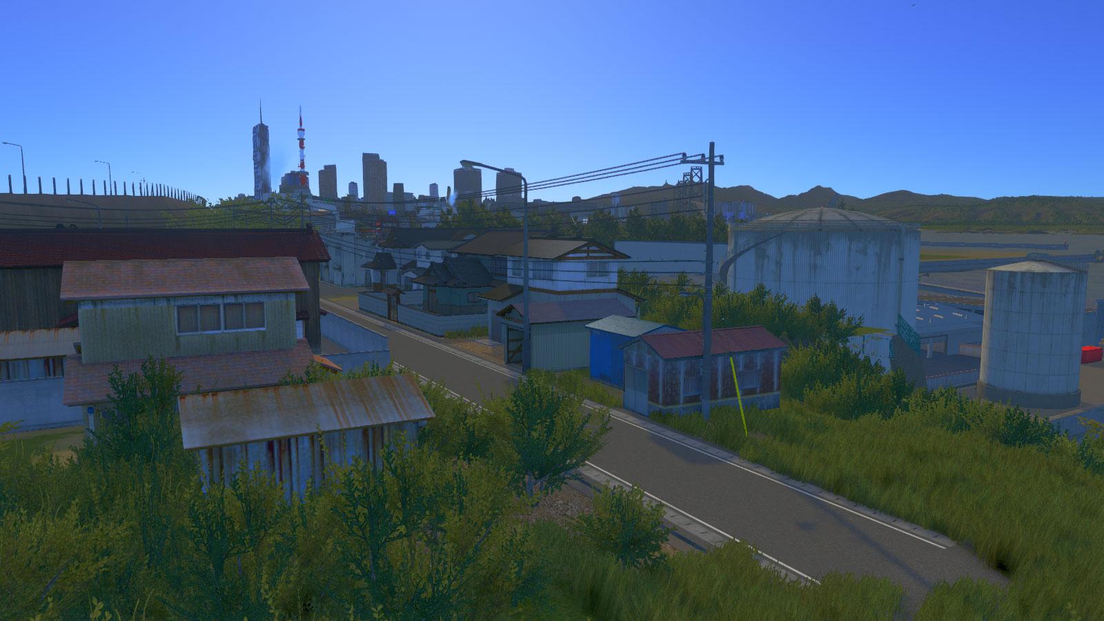 Cities_Skylines-2320