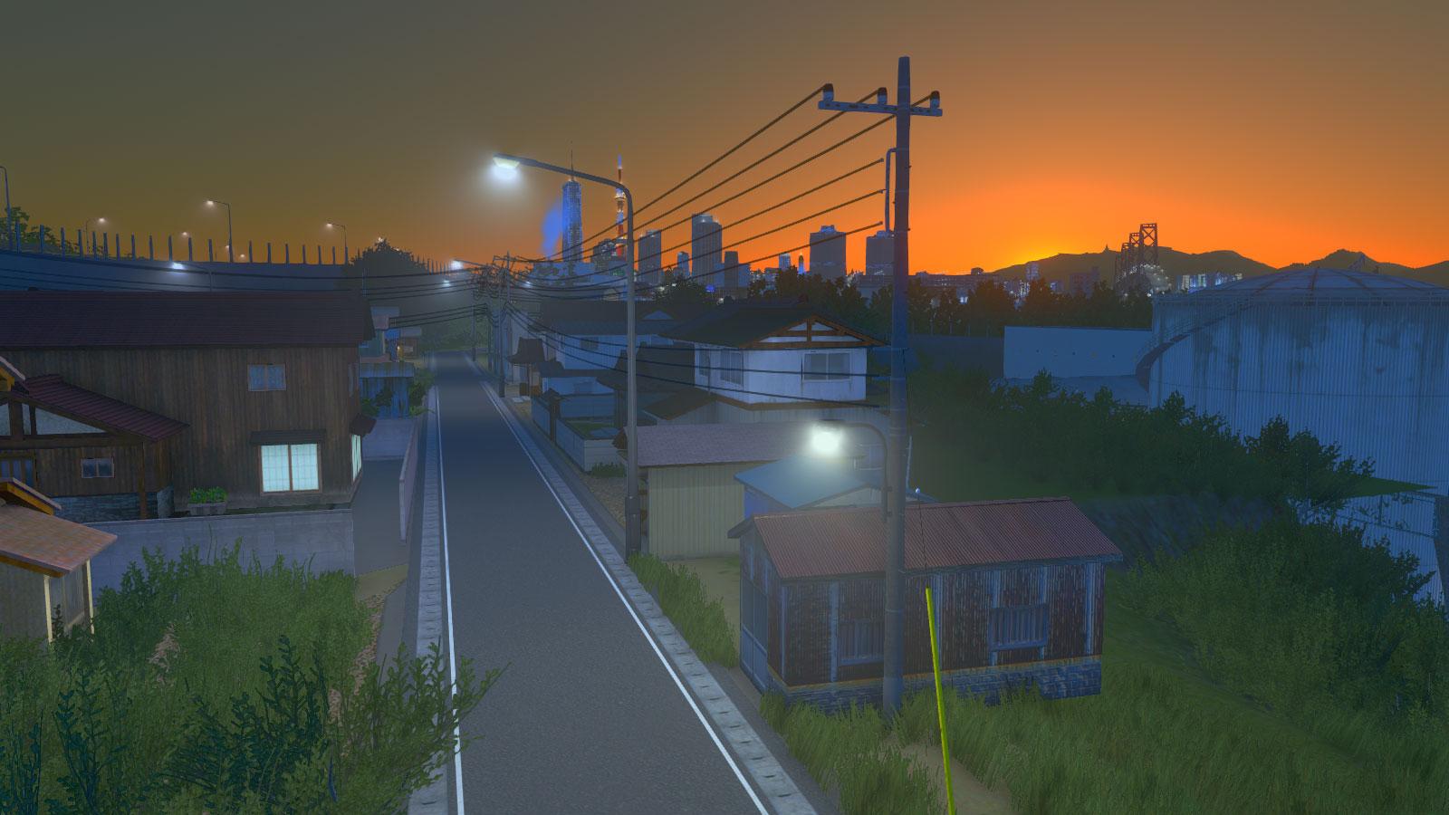 Cities_Skylines-2321