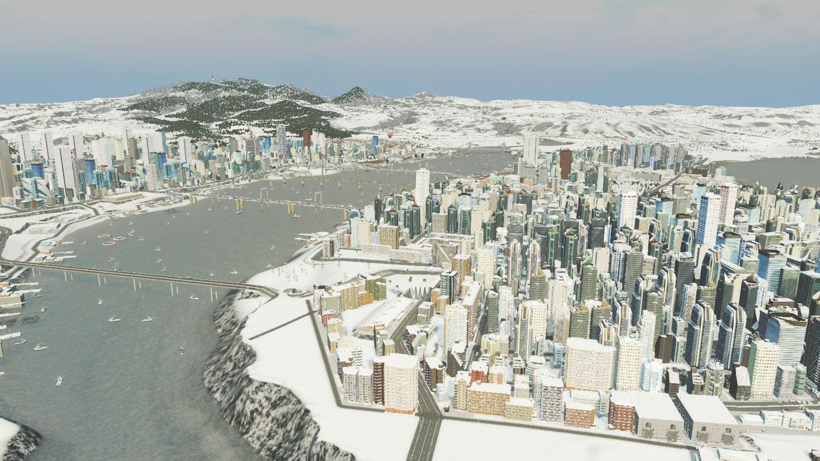 Cities_Skylines-2340