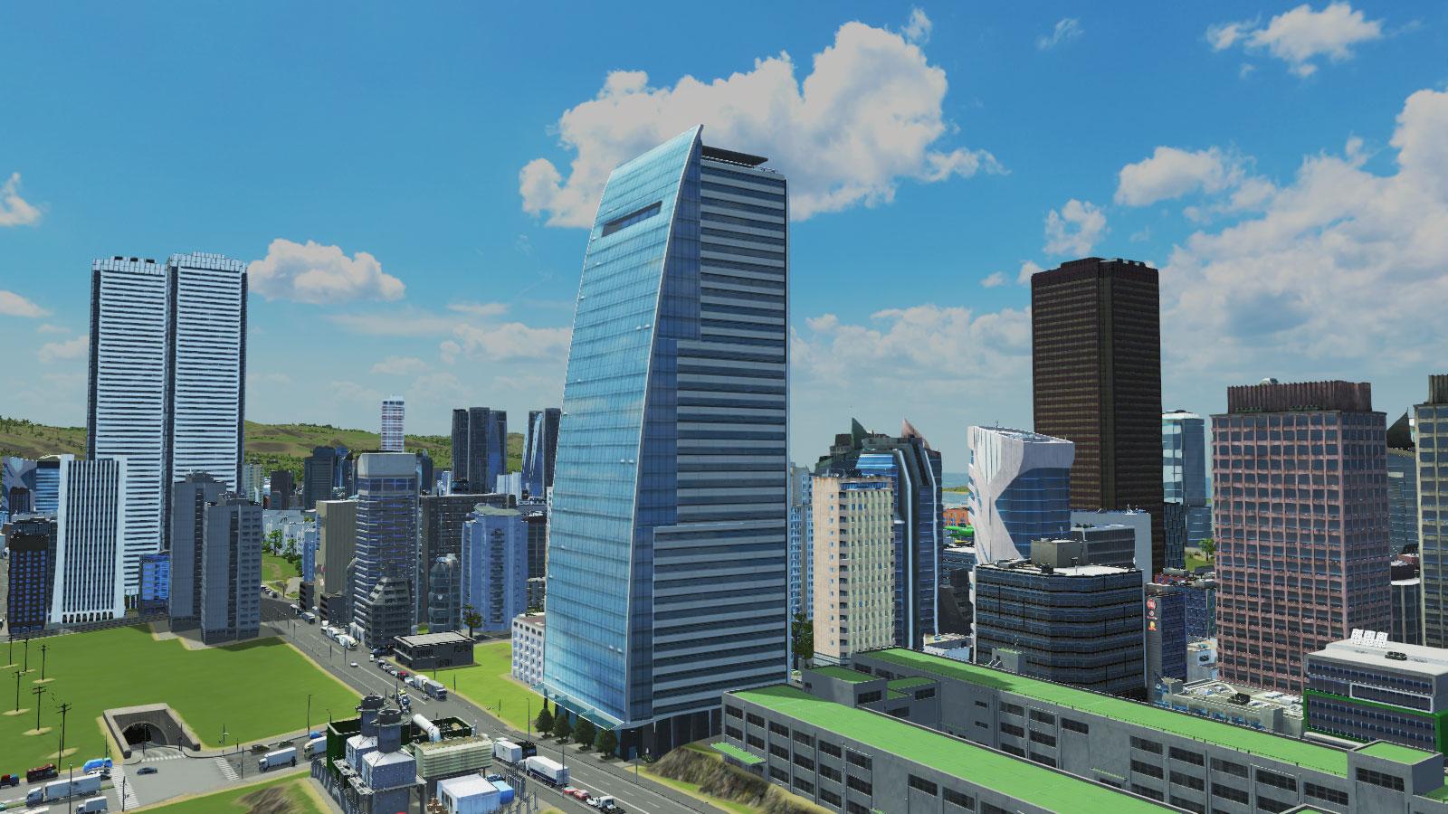 Cities_Skylines-2361