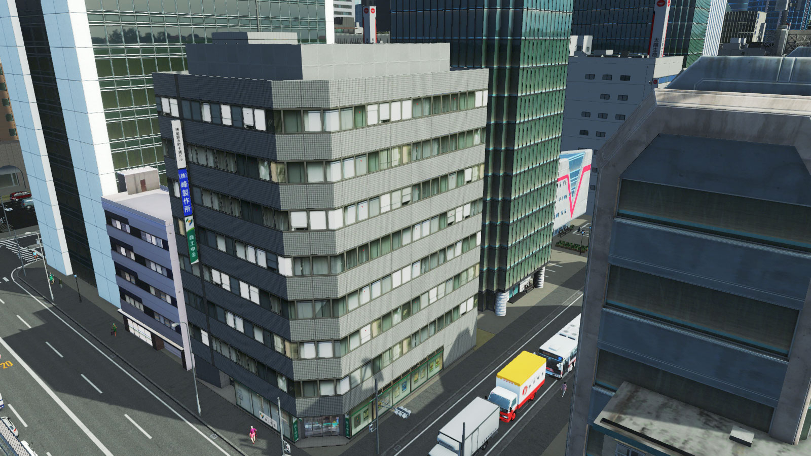 Cities_Skylines-2383