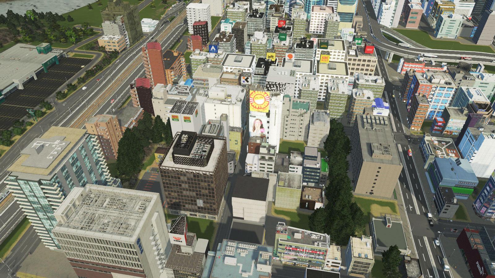 Cities_Skylines-2440