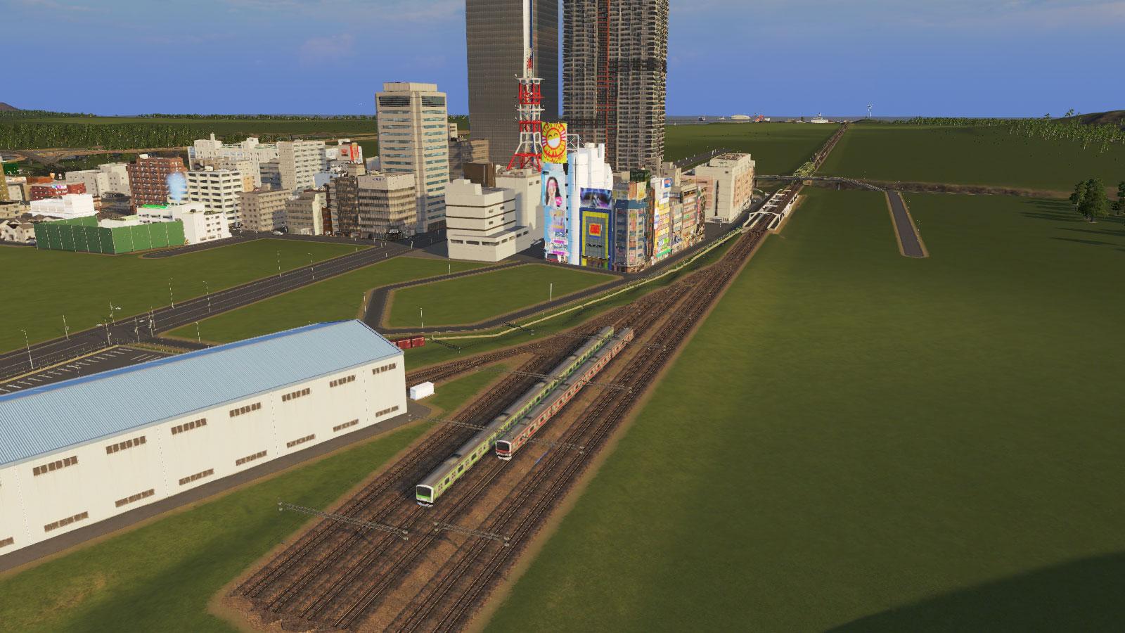 Cities_Skylines-2470