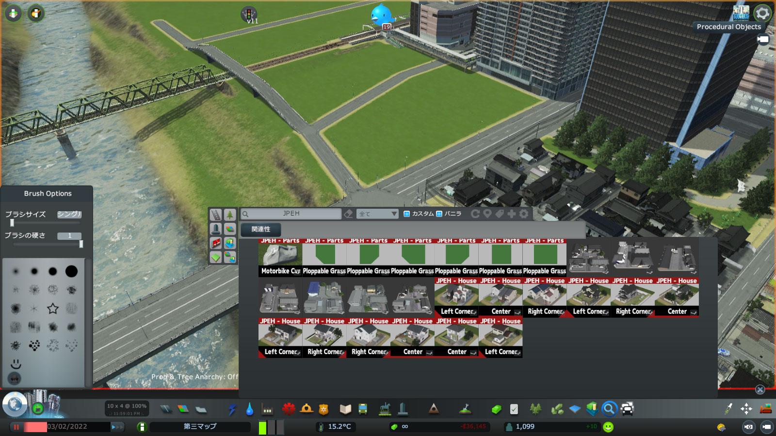 Cities_Skylines-2477