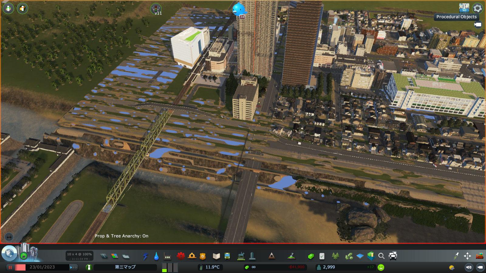 Cities_Skylines-2510