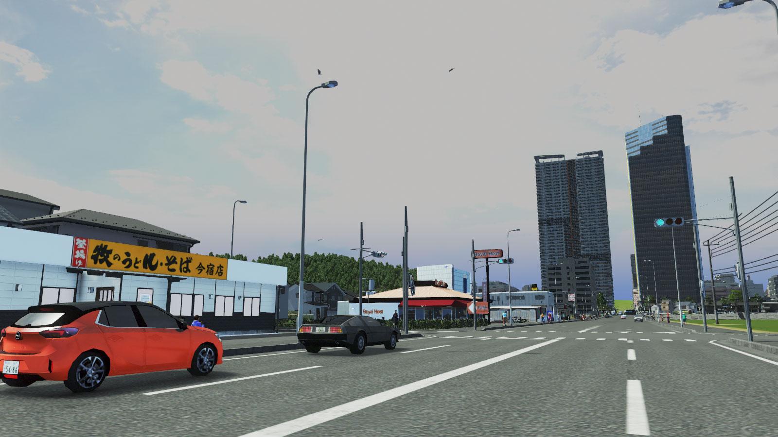 Cities_Skylines-2520