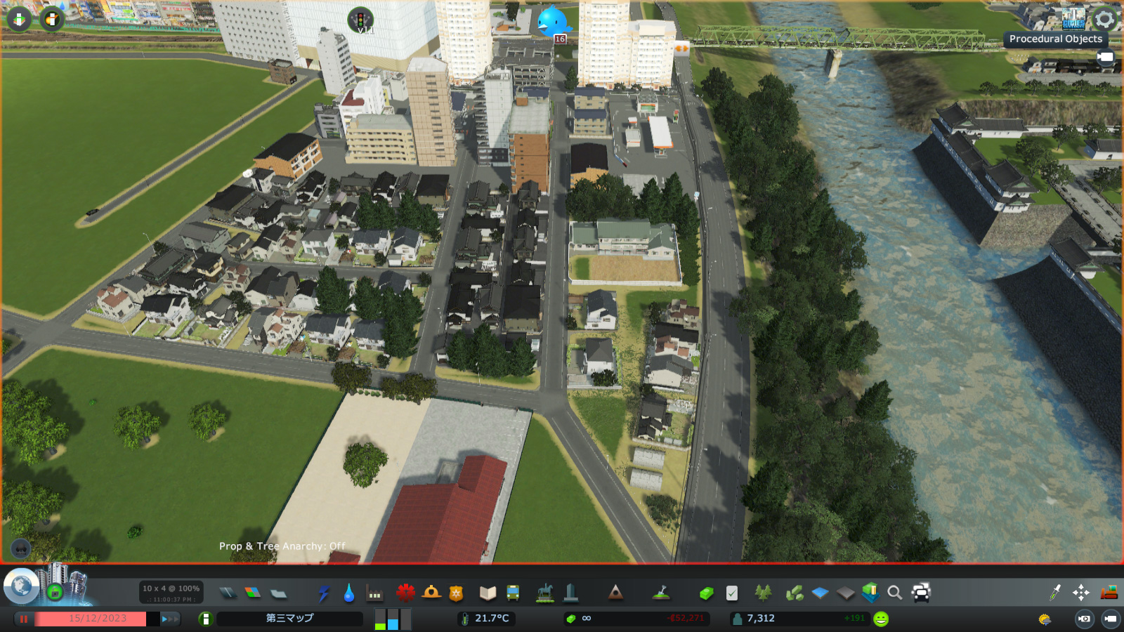 Cities_Skylines-2545