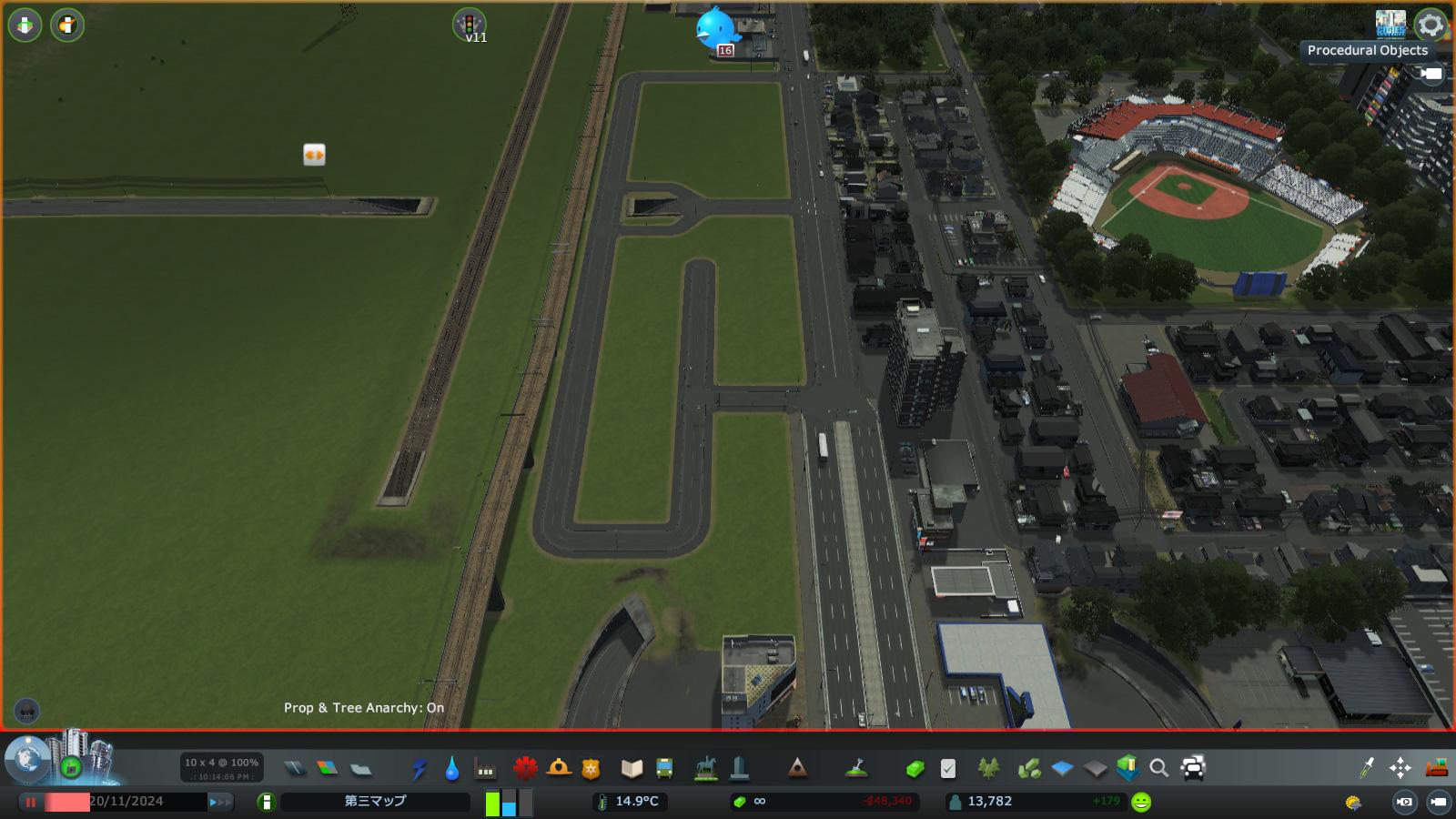 Cities_Skylines-2605