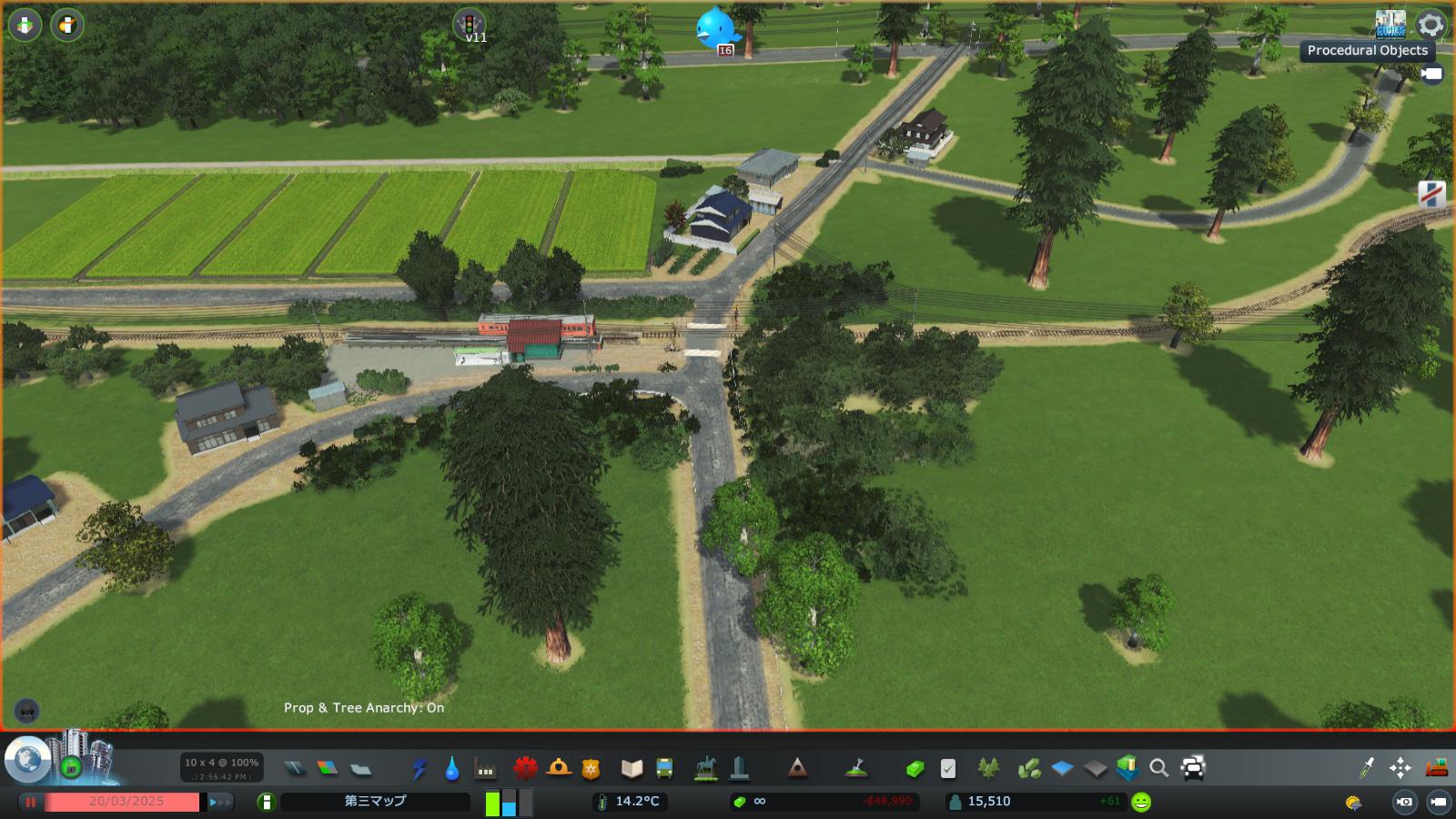 Cities_Skylines-2620