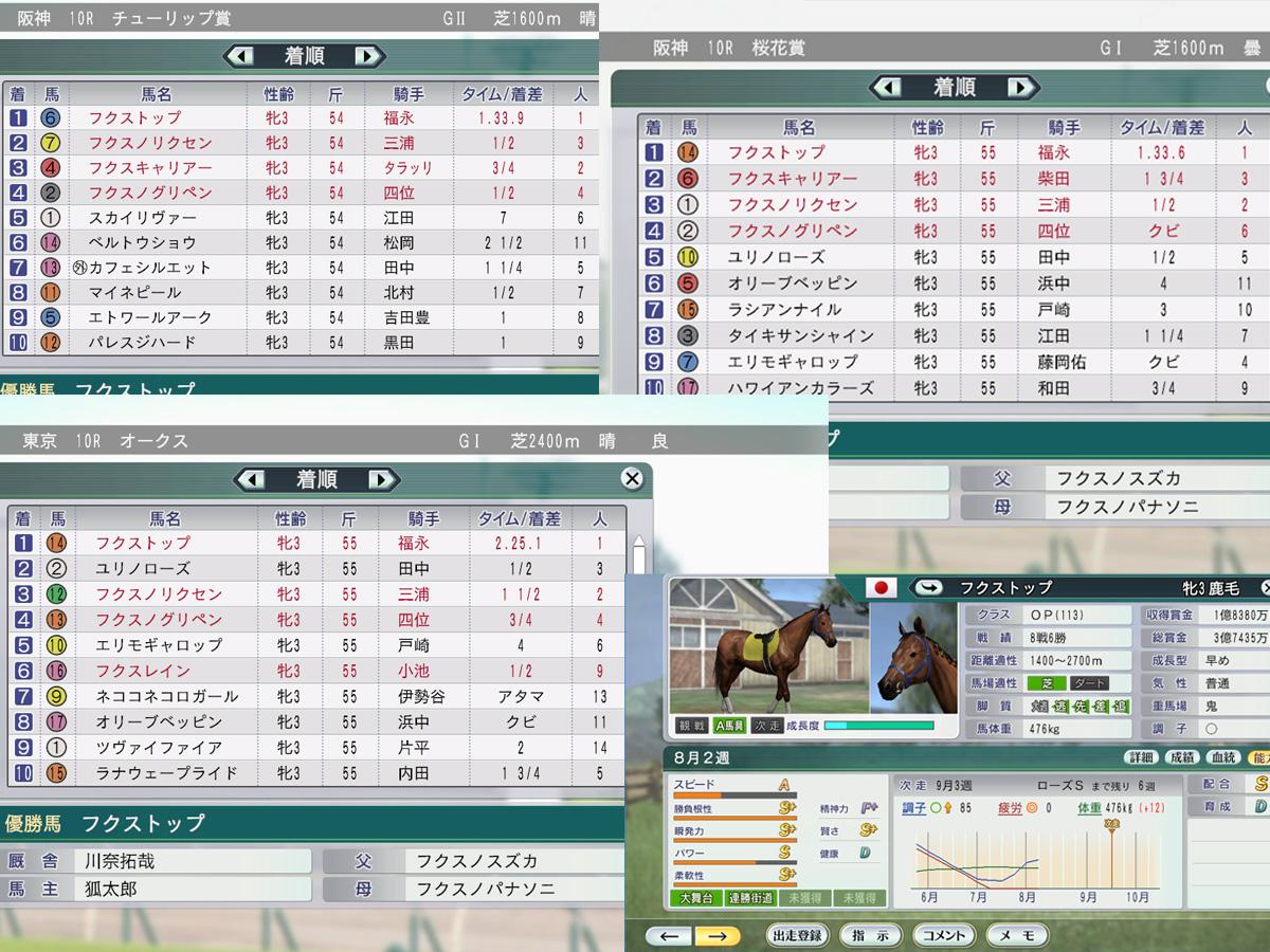 WP8プレイ記-0266