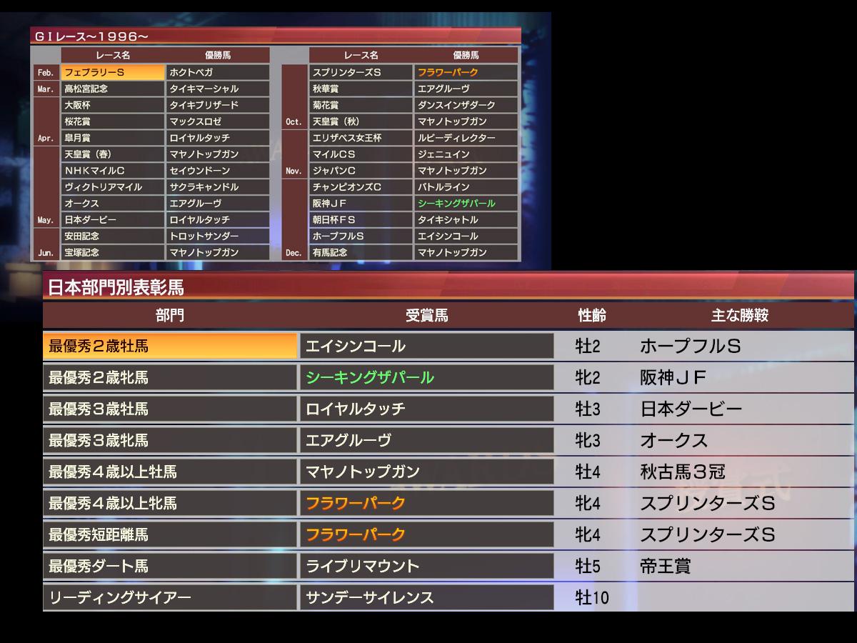 WP9プレイ記-0099