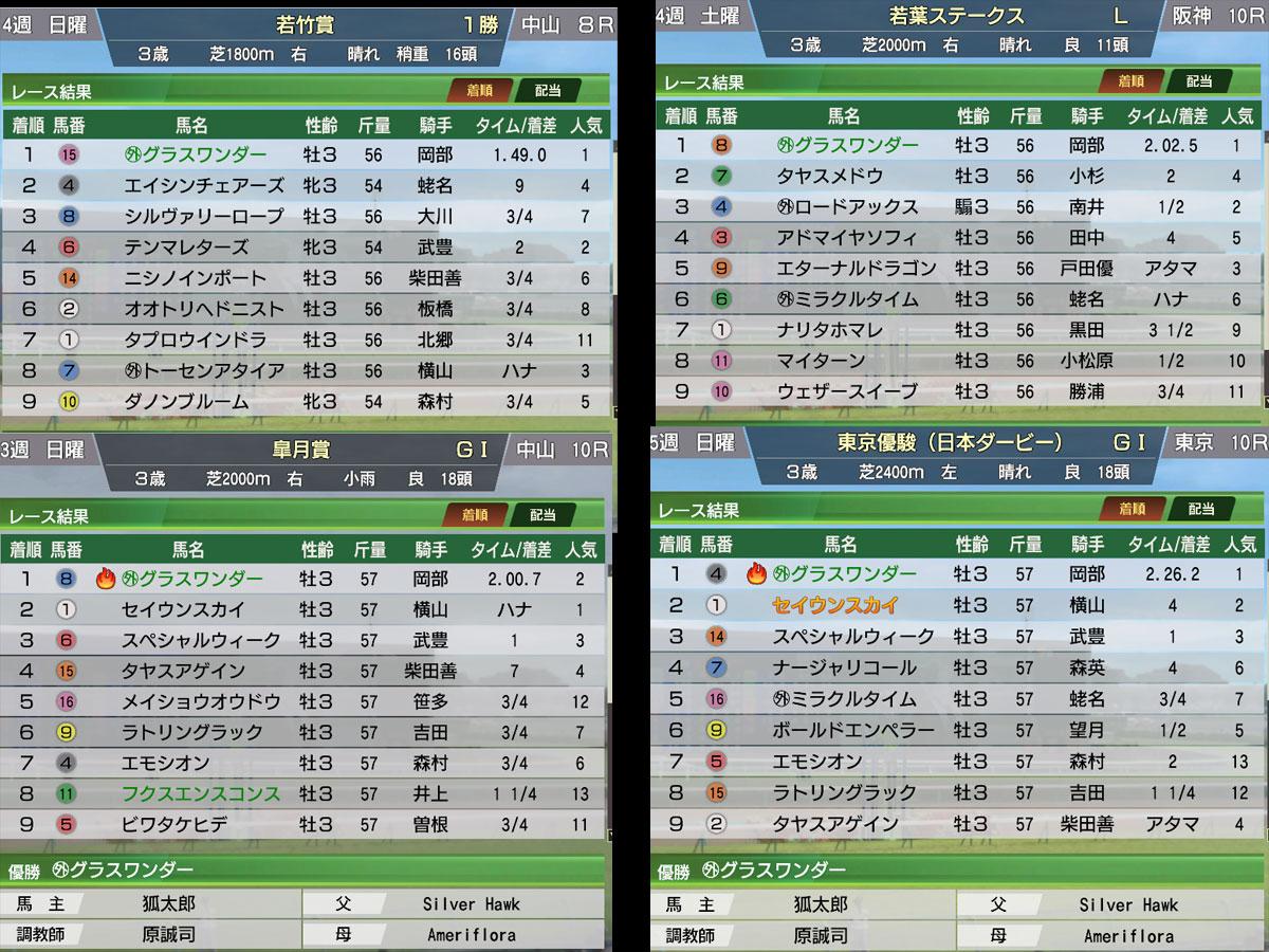 WP9 2020プレイ記-0040