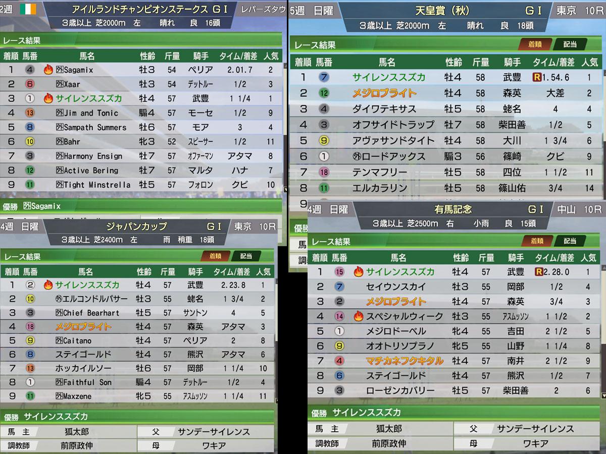 WP9 2020プレイ記-0046