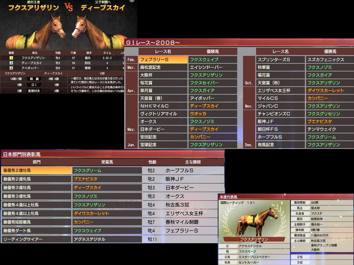 WP9 2020プレイ記-0149