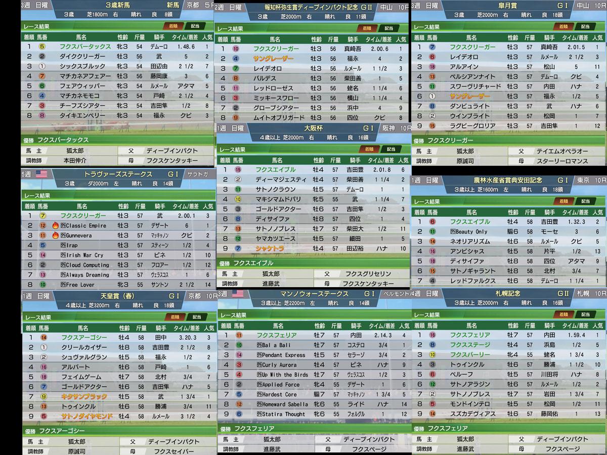 WP9 2020プレイ記-0232