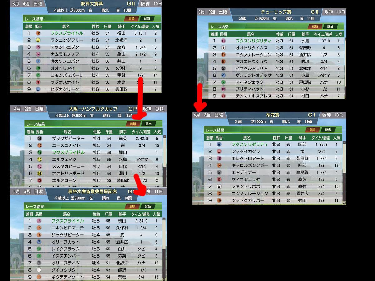 WP9 2020プレイ記-0053