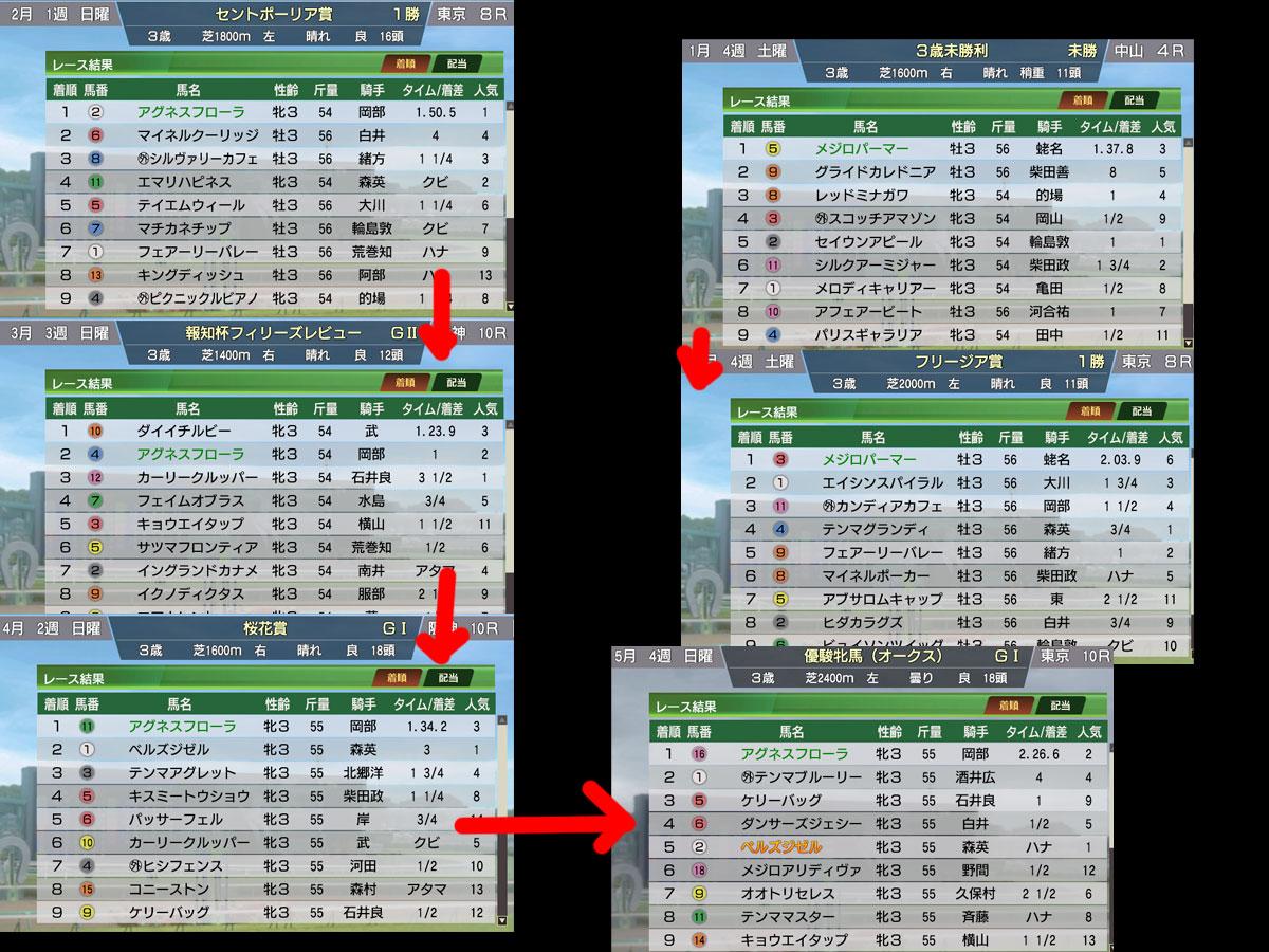 WP9 2020プレイ記-0061