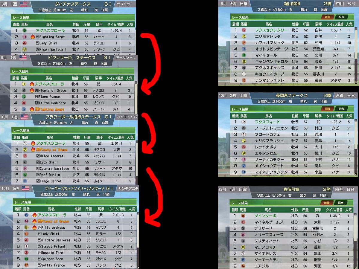 WP9 2020プレイ記-0075
