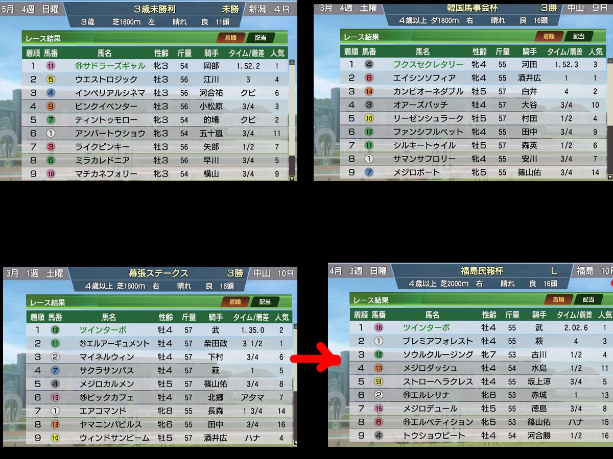 WP9 2020プレイ記-0082