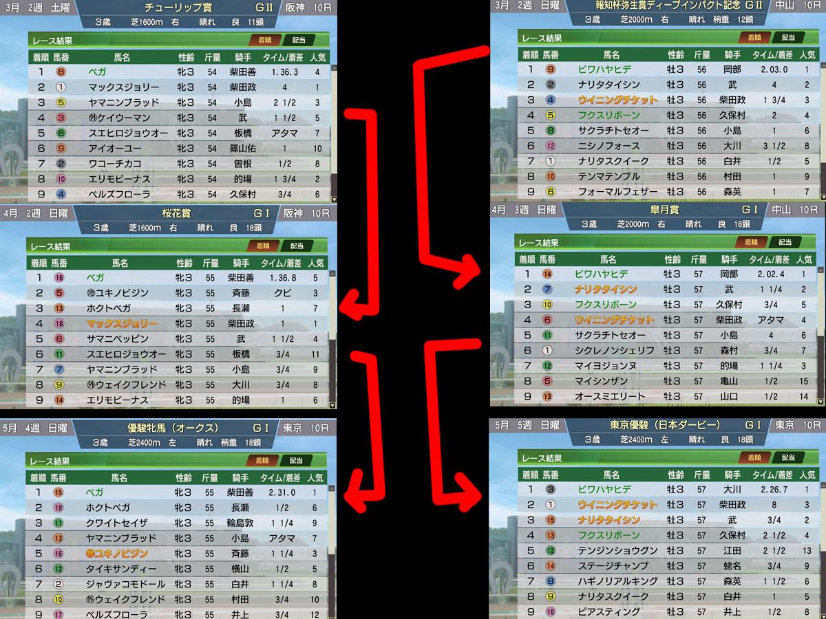 WP9 2020プレイ記-0089