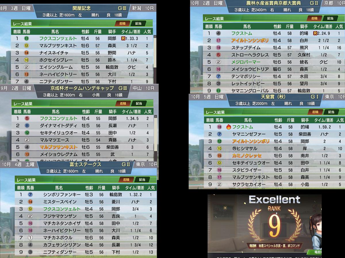 WP9 2020プレイ記-0093