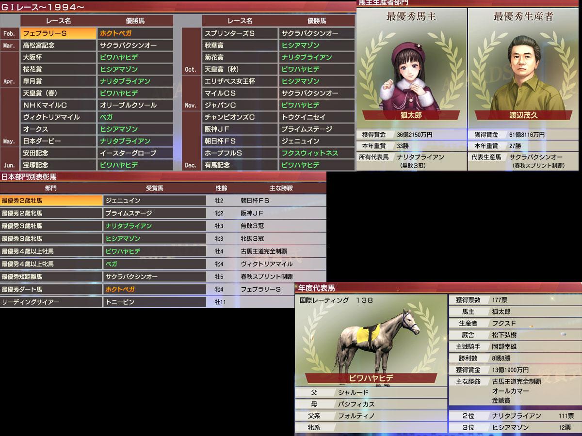 WP9 2020プレイ記-0106