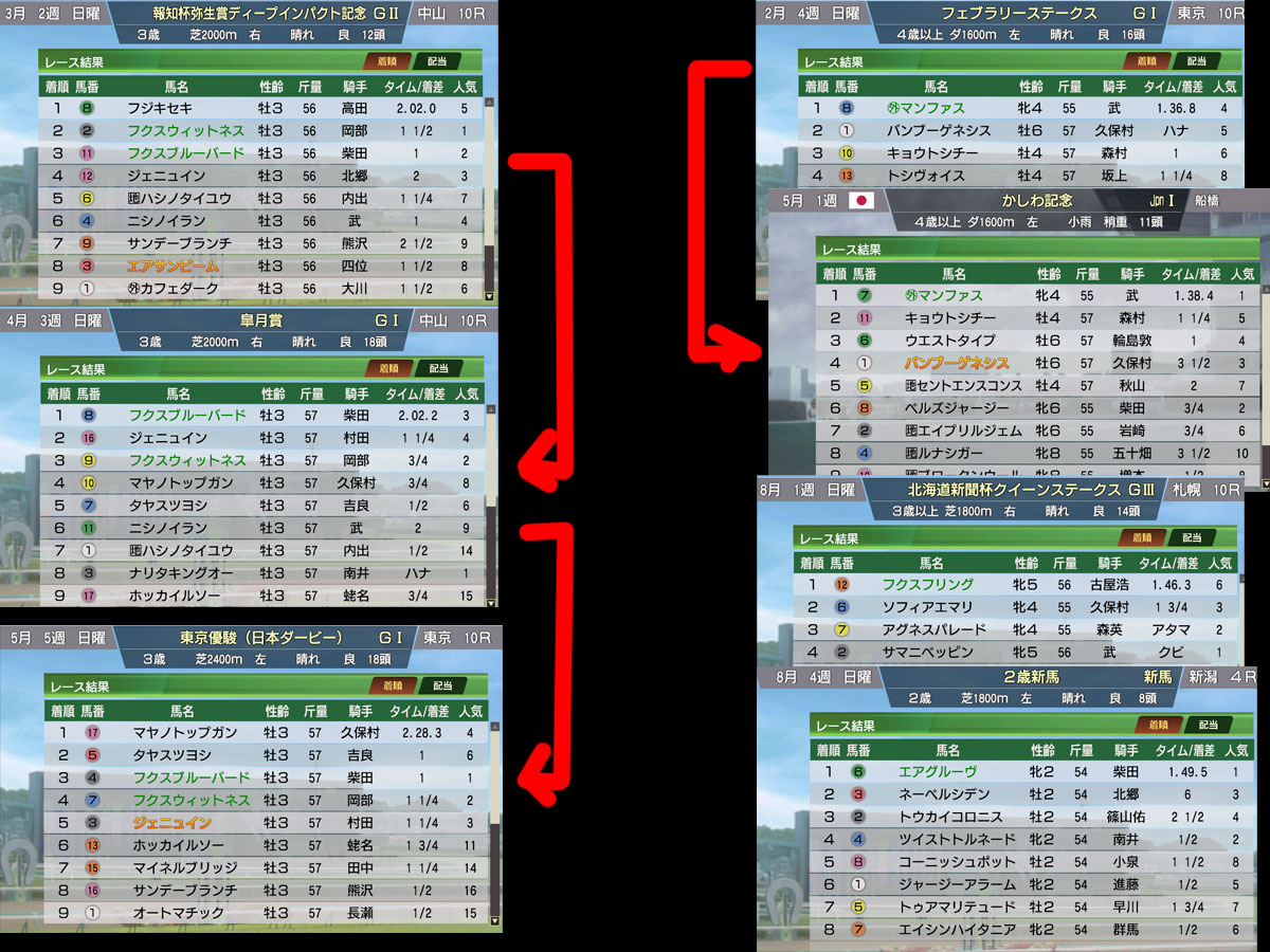 WP9 2020プレイ記-0109