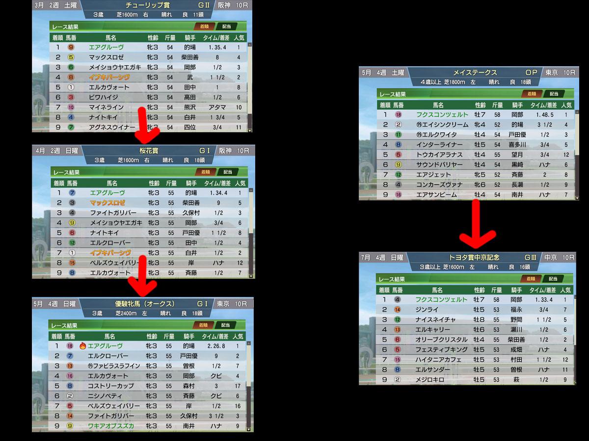 WP9 2020プレイ記-0116