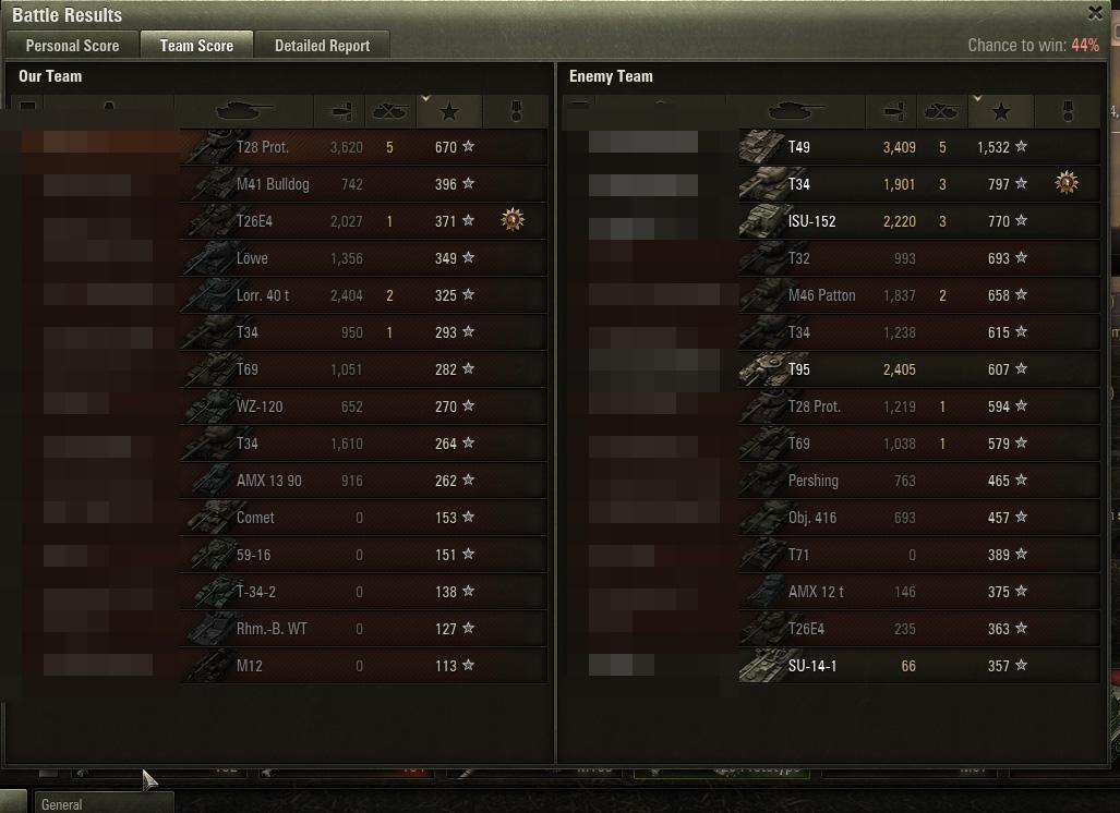 World of Tanks_0811