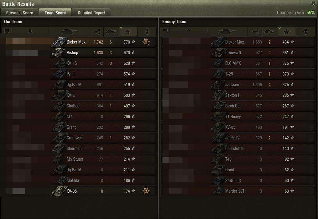World of Tanks_0828