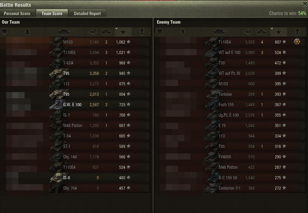 World of Tanks_0834