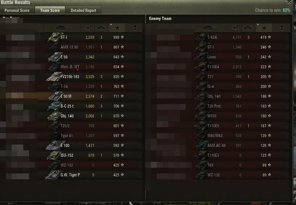 World of Tanks_0845