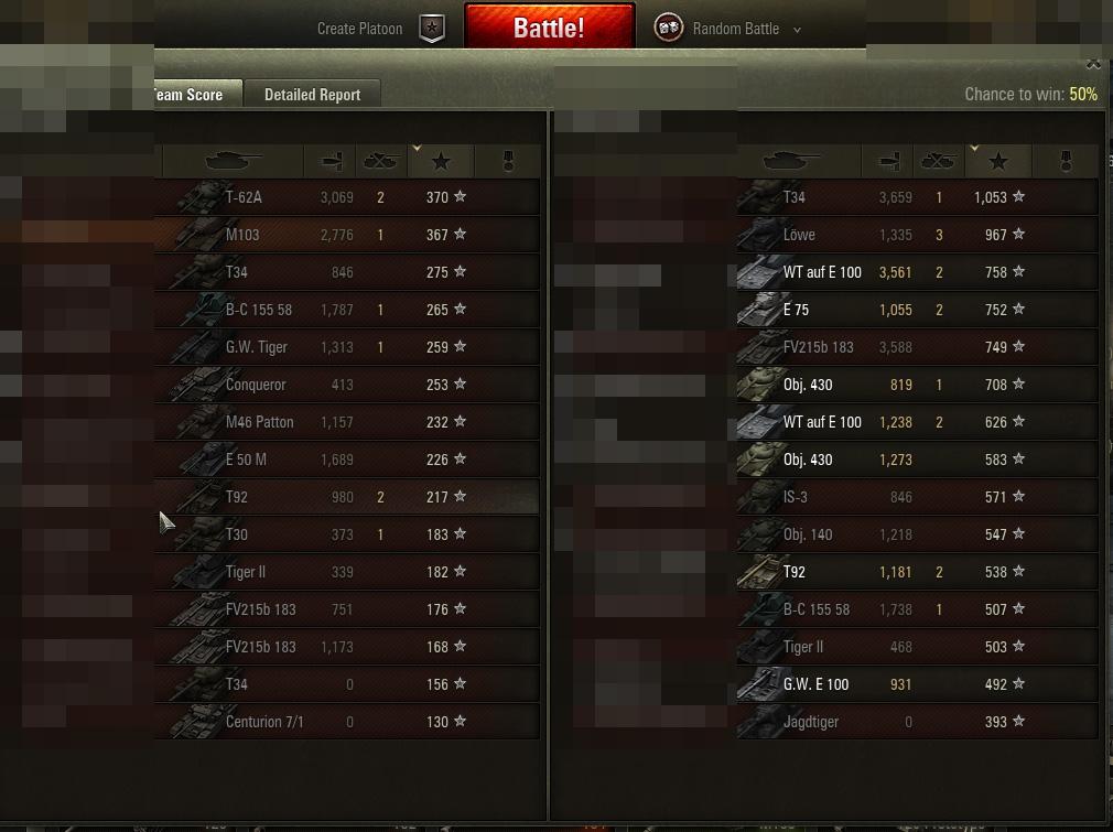 World of Tanks_0846