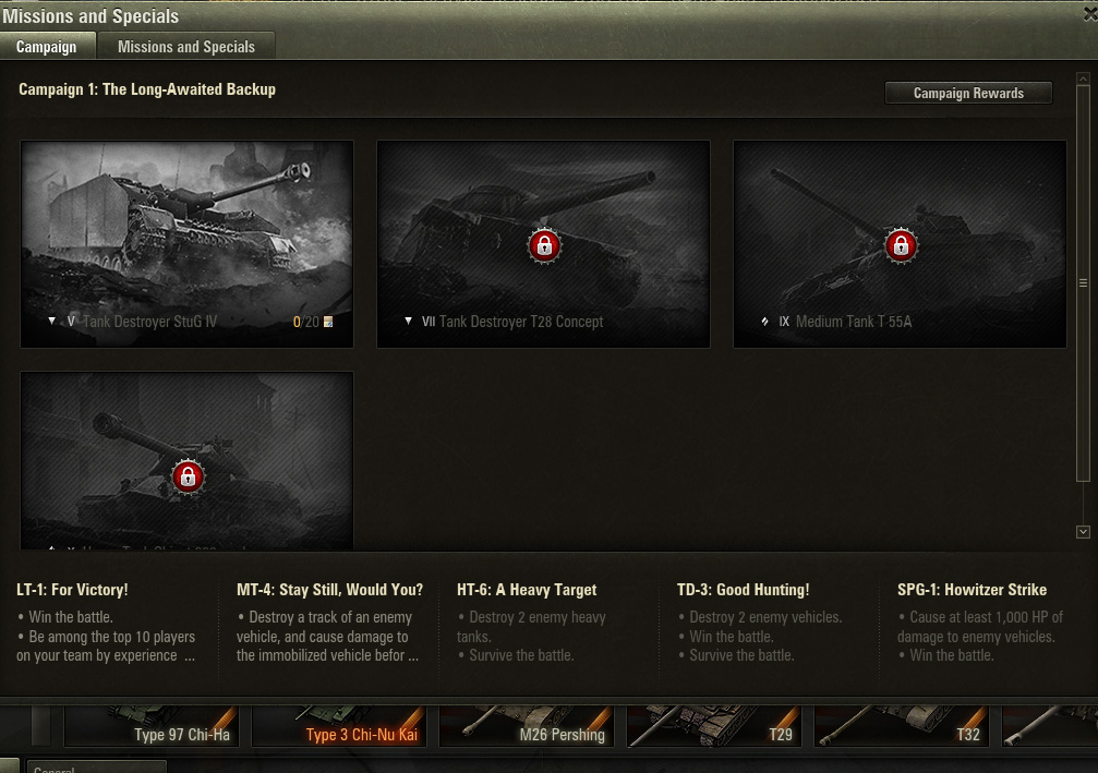 World of Tanks_0847
