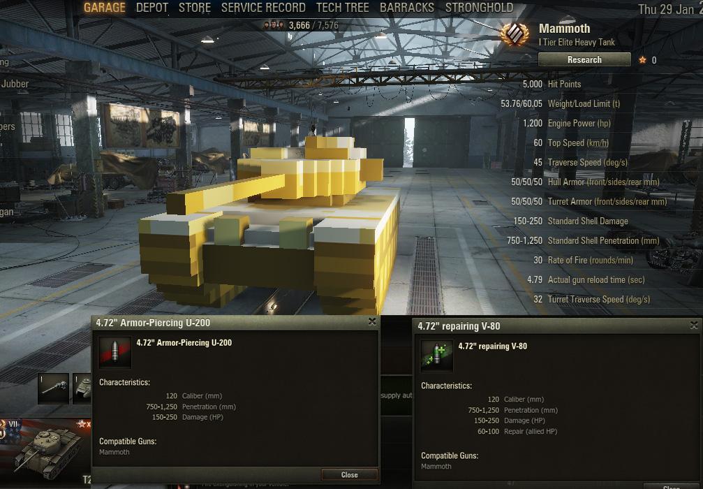 World of Tanks_0851