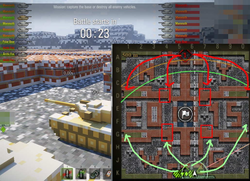 World of Tanks_0855