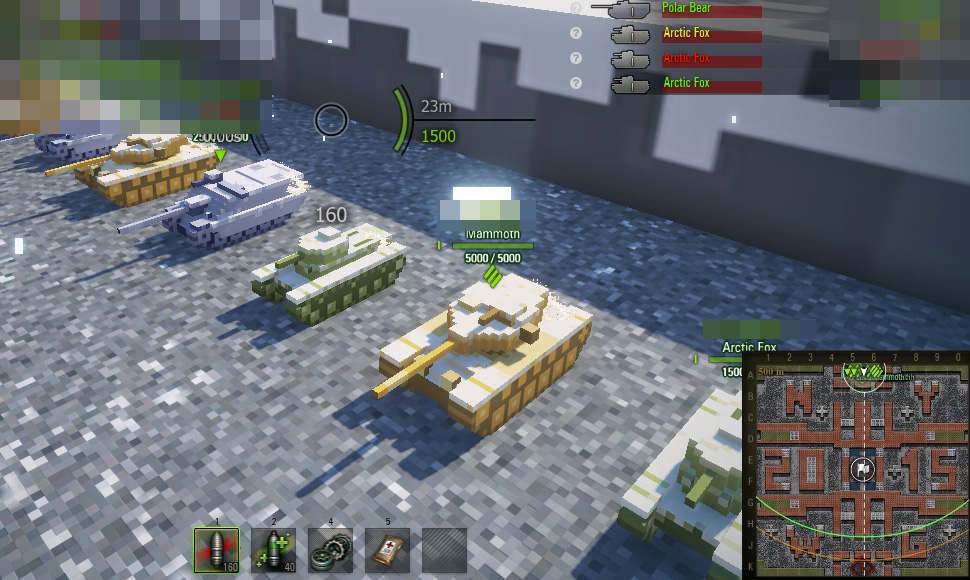 World of Tanks_0858