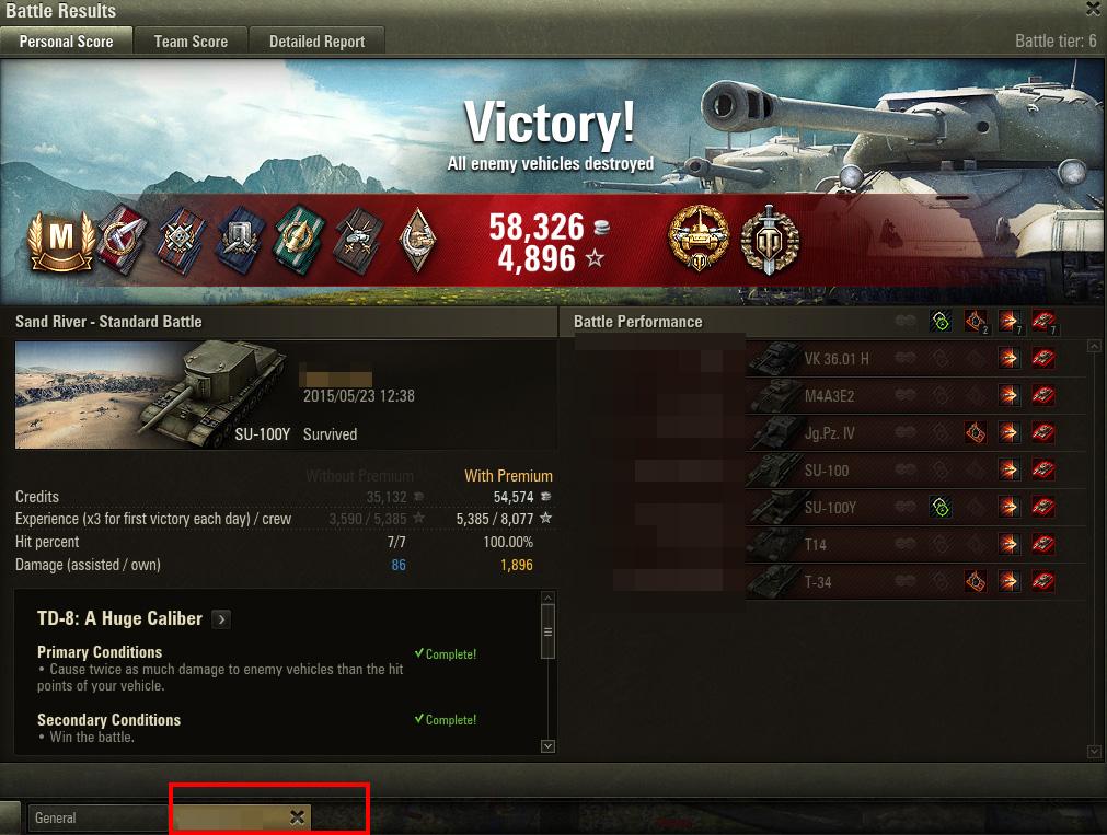 World of Tanks_0936