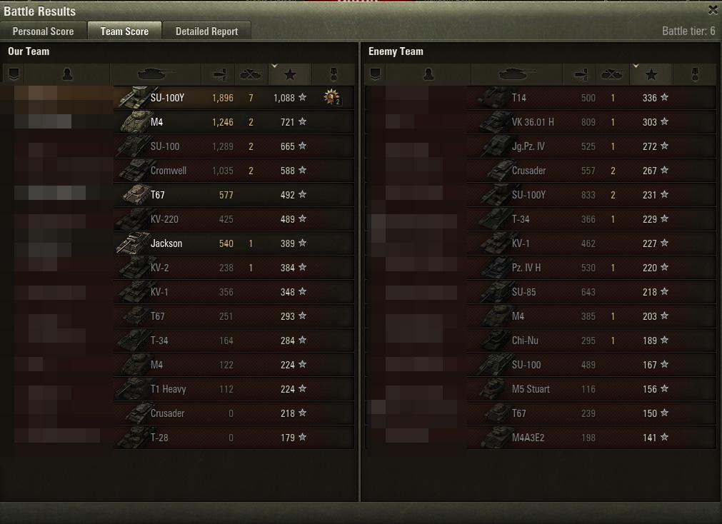 World of Tanks_0937