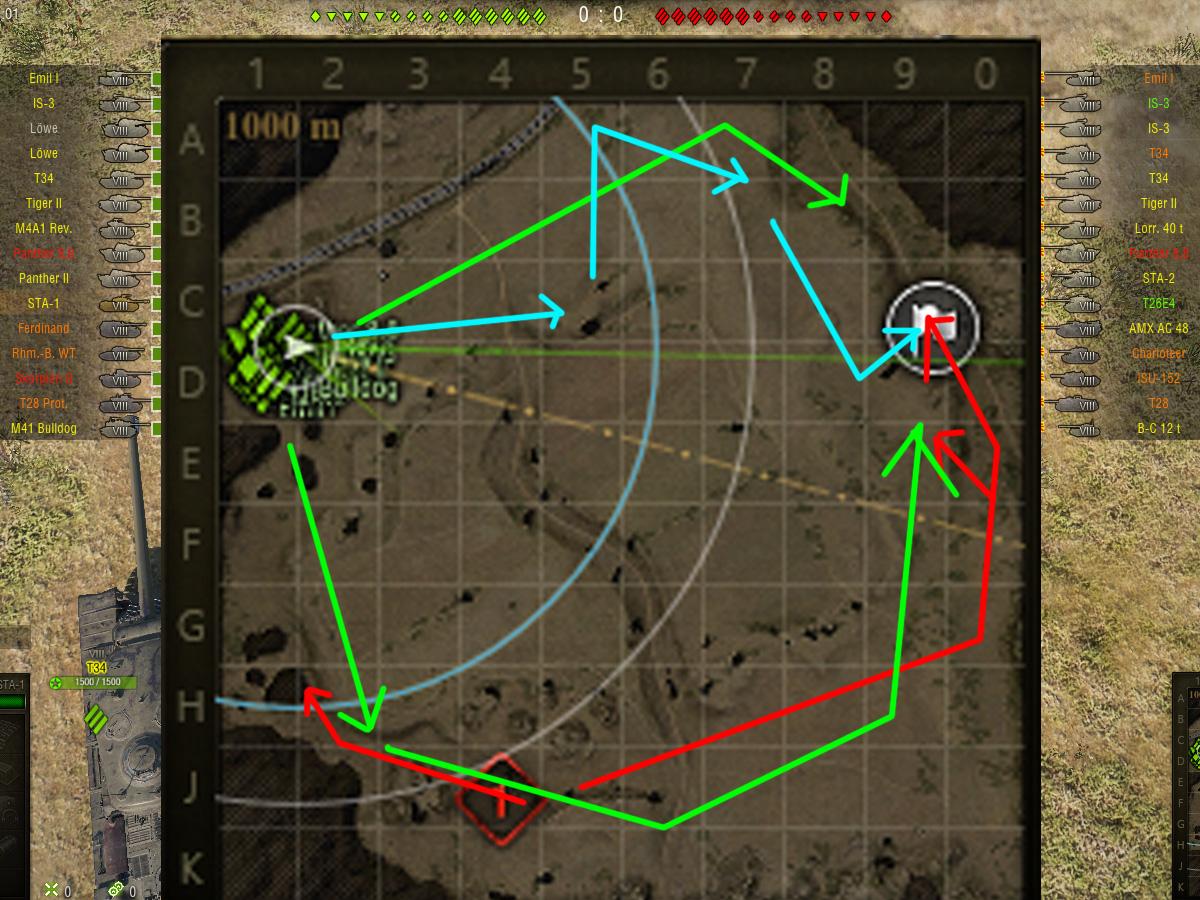 World of Tanks_1520