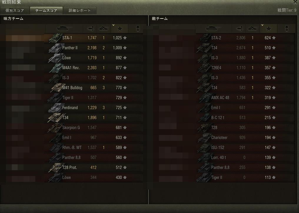 World of Tanks_1523