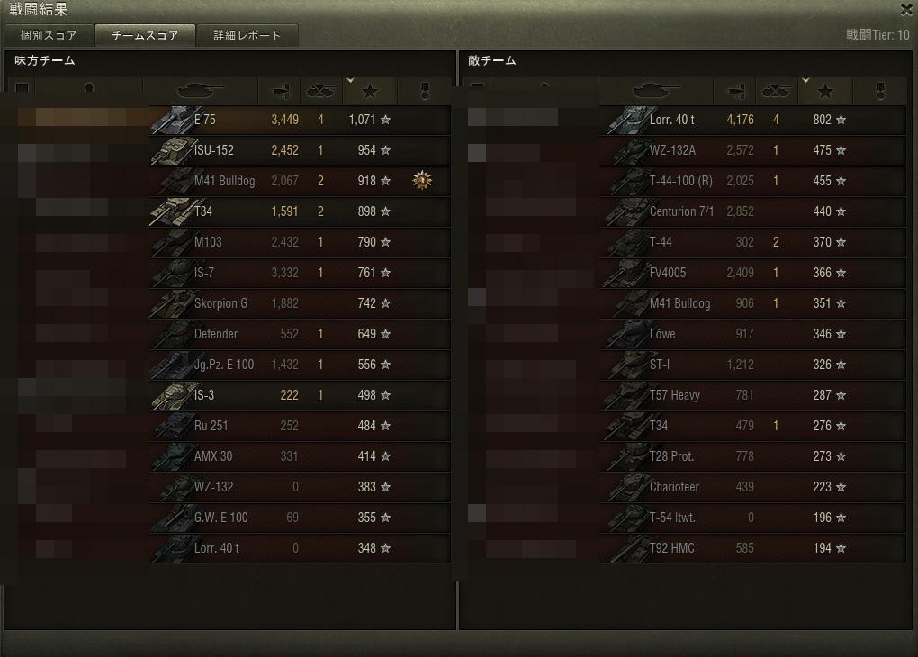 World of Tanks_1531
