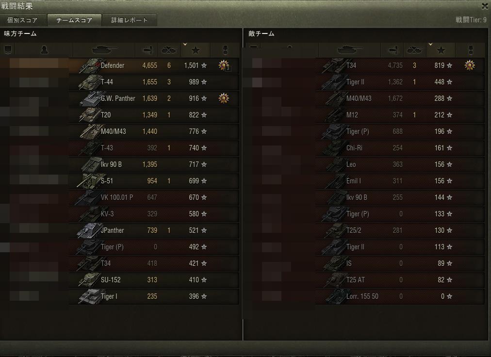 World of Tanks_1536